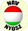 navnyosz
