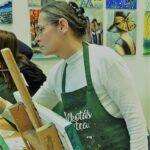 A Mini Galéria Alkotóinak bemutatása (2. rész)