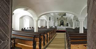 Alsódörgicse_evangélikus_templom