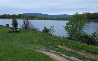 Beszámoló a Malomvölgyi spontán sétánkról